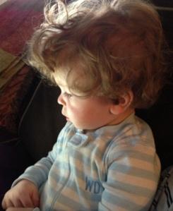 Liam January 2013 560