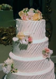 Cake Ia