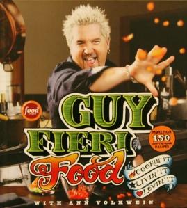 Guy Fieri