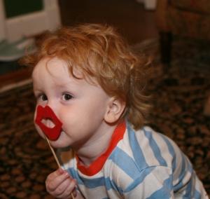 Liam Lips
