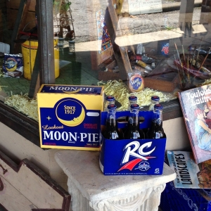 Moon Pie Box RC 6 pack