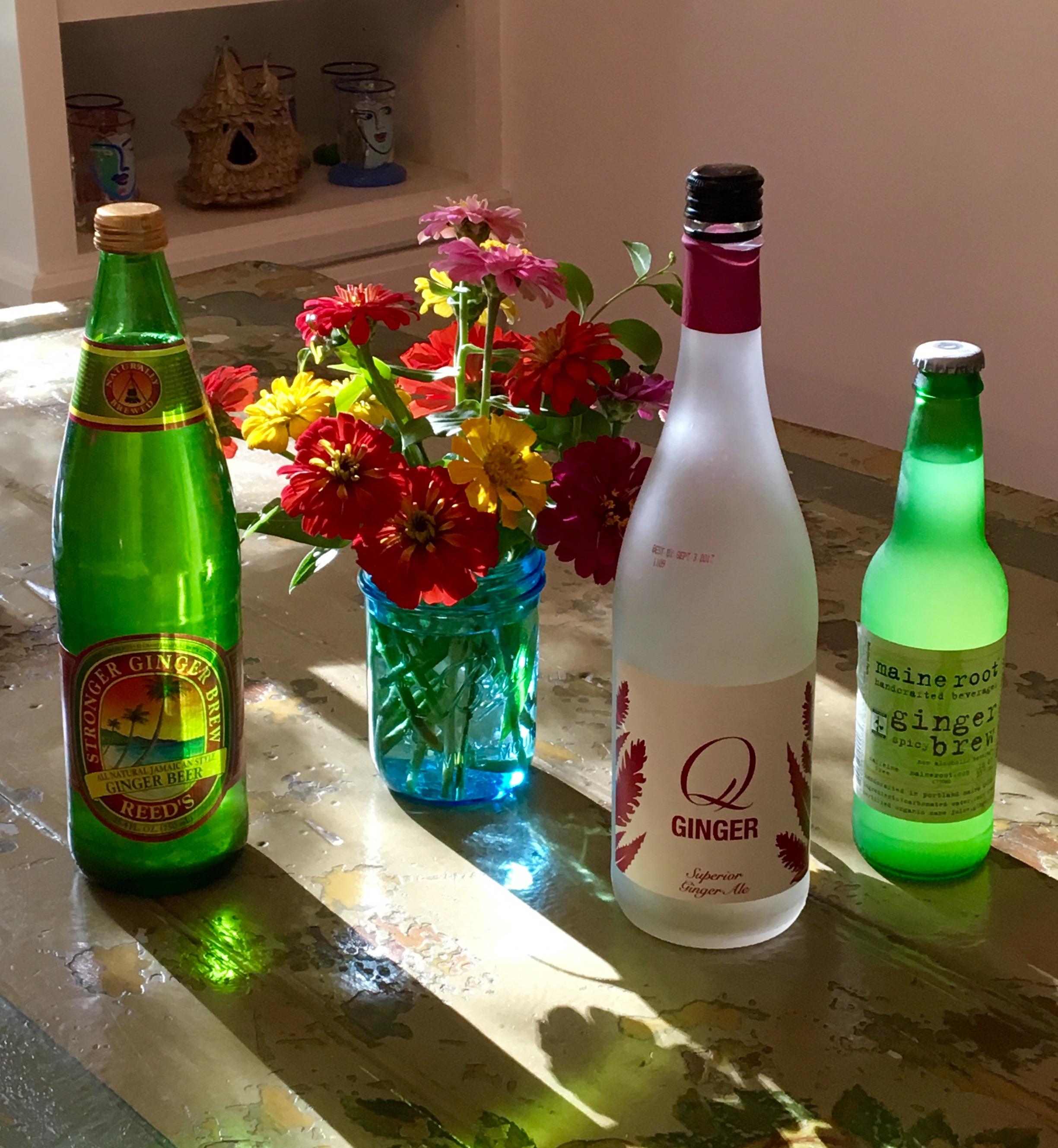 adult-beverages-ginger-beer