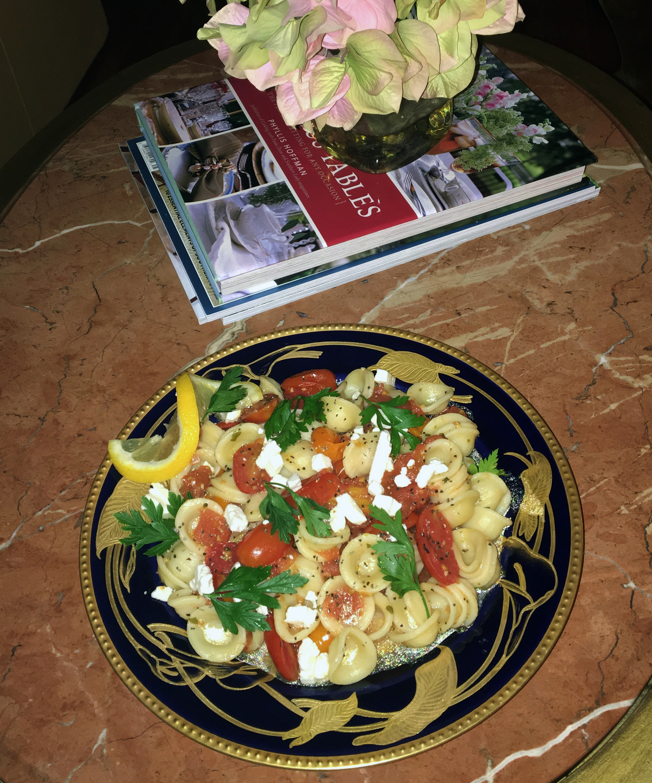 entree-pasta-tomato-feta