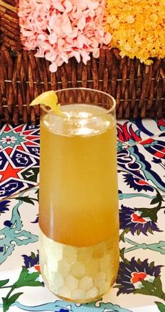 adult-beverage-versailles-iii