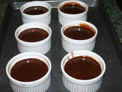 dessert-chocolate-lava-cakes-i