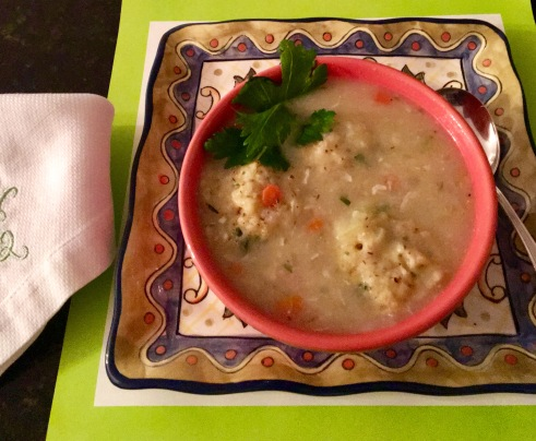 soup-chciken-with-herbed-cornmeal-dumplings-iv