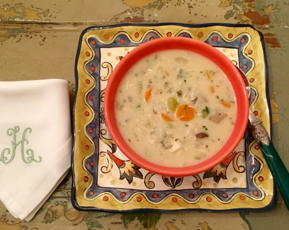 soup-cream-of-chicken-and-wild-rice