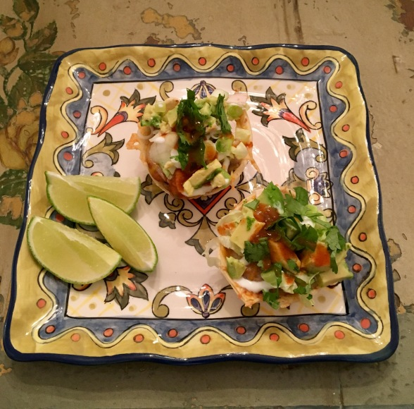 southwestern-mini-black-bean-enchiladas